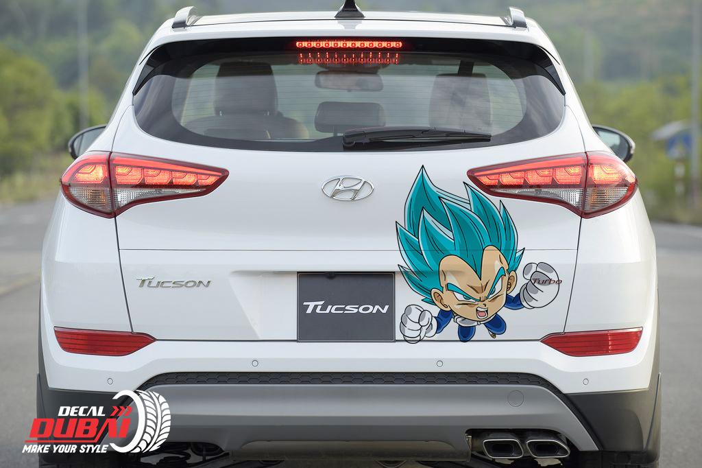 Tem xe songoku 0002