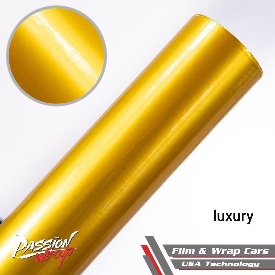 decal luxury 0002