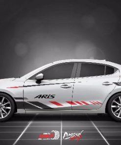tem xe Mazda 0002