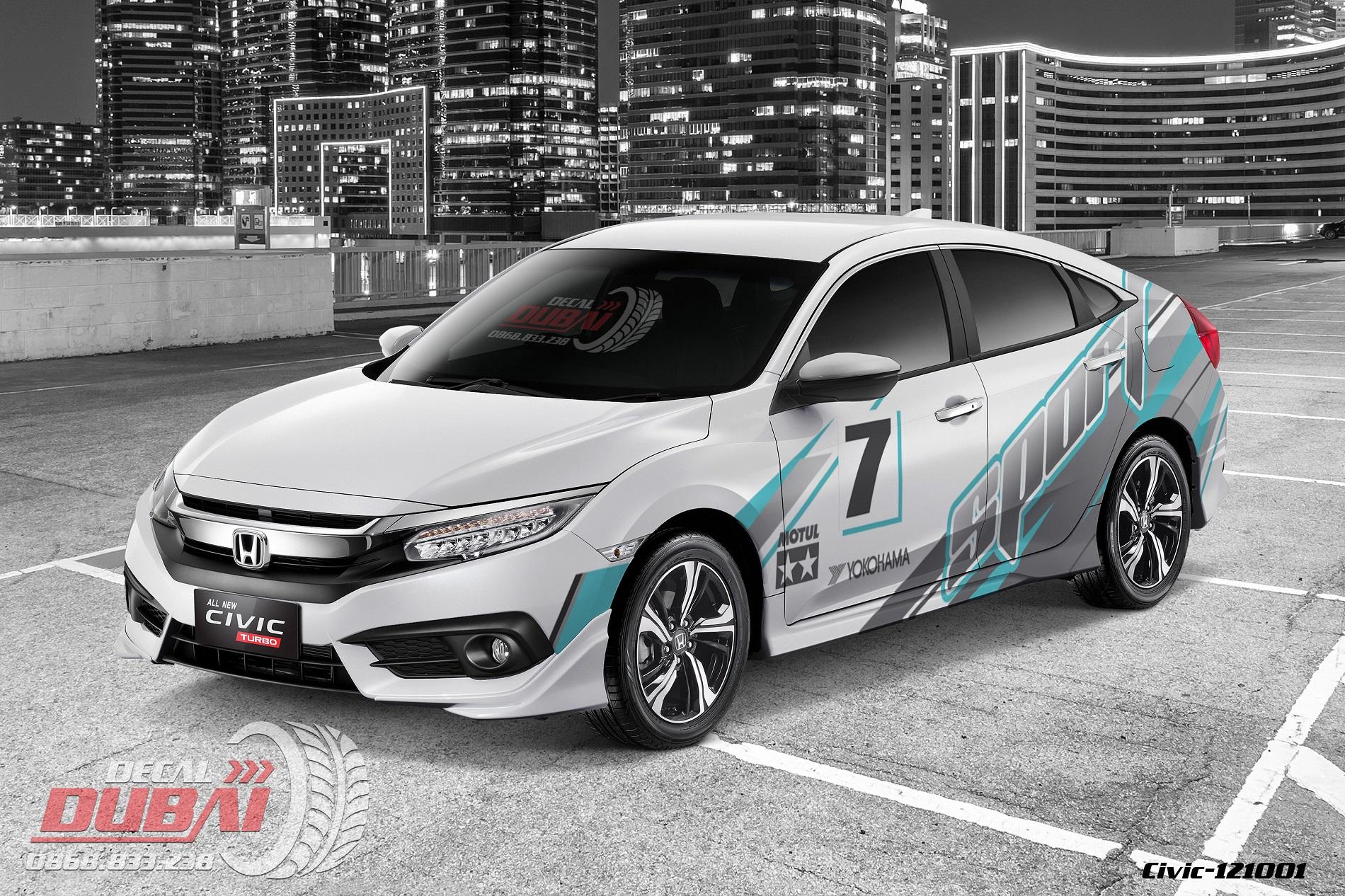 Tem-Xe-Civic-121001-1050k