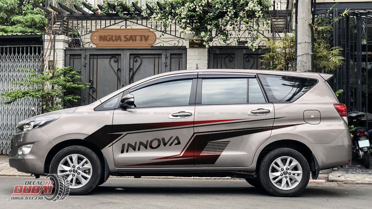 Tem-Xe-Innova-0003-950k