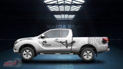 Tem Xe Mazda BT50 0008 1050k
