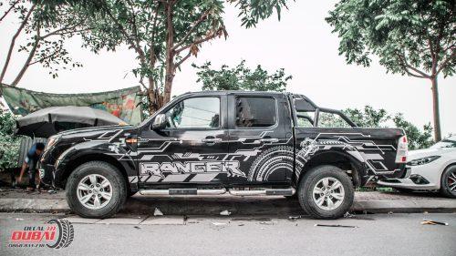 Tem-Xe-Ranger-0005