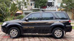 Tem xe Escape 0005 450k