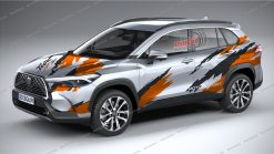 Corolla cross 251203 1tr3
