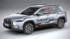 Corolla cross 251205 550