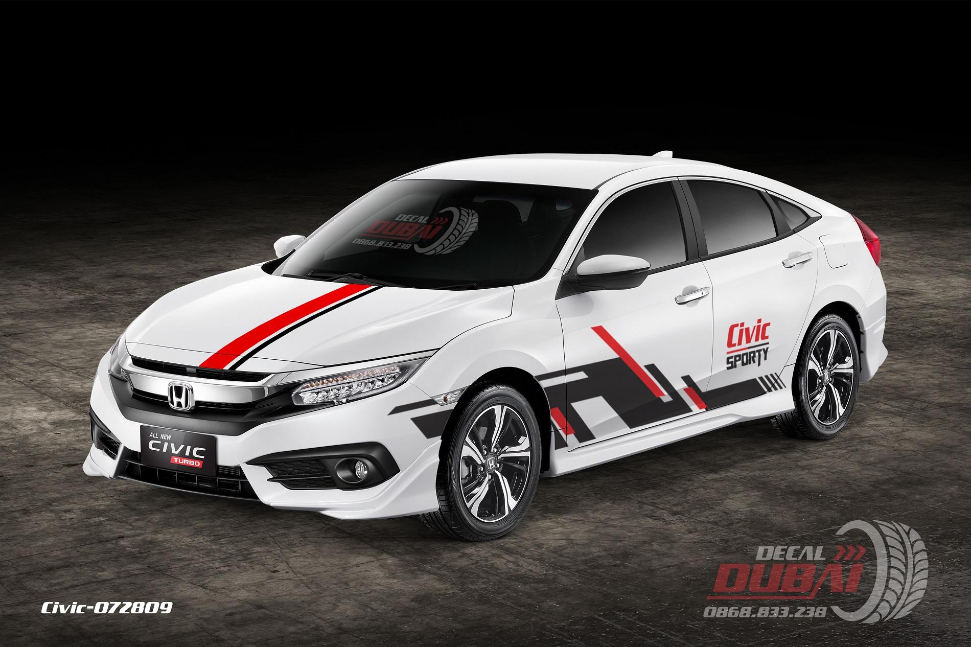 Tem-Xe-Civic-072809-650k