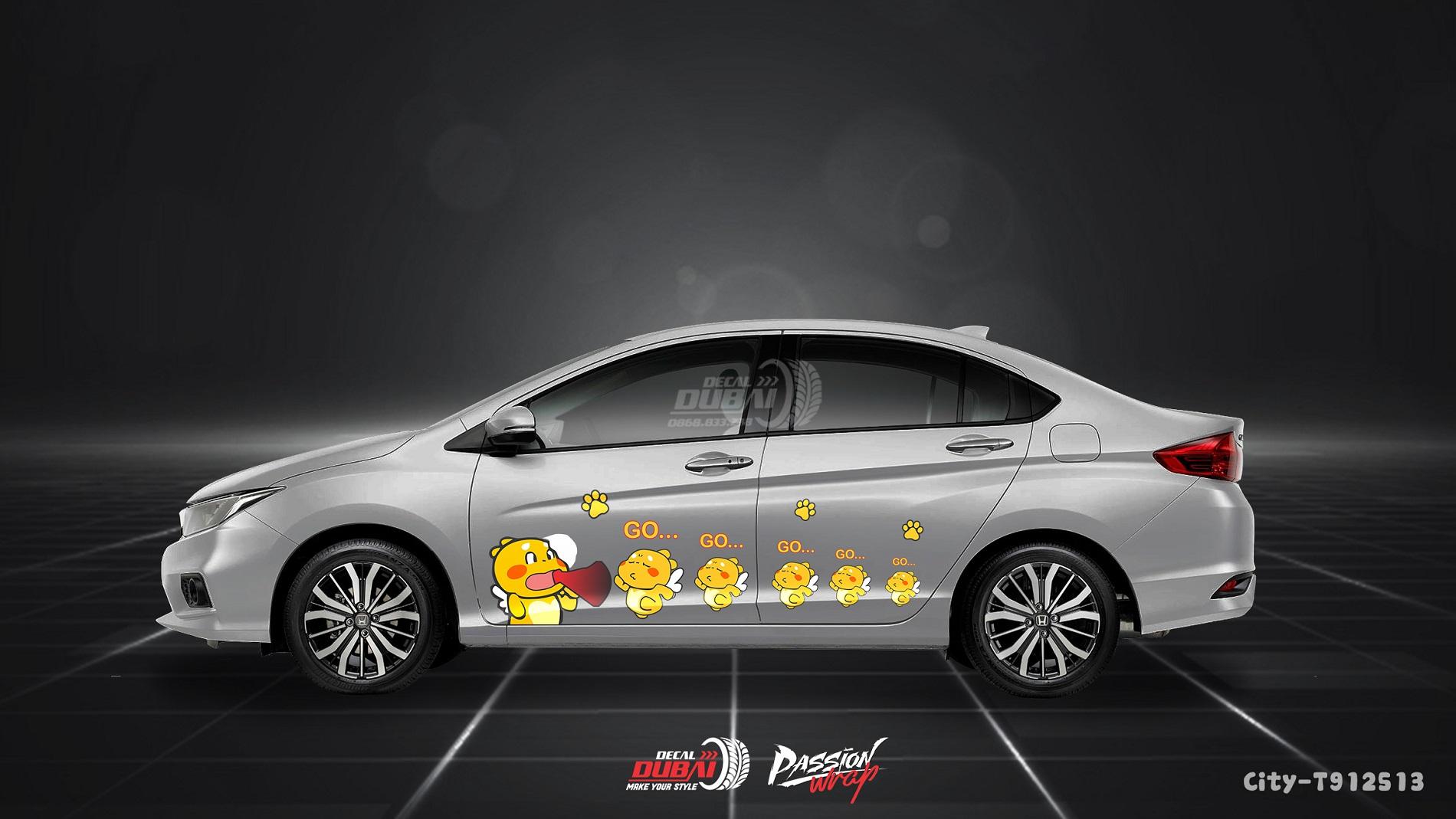 Tem-Xe-Honda-City