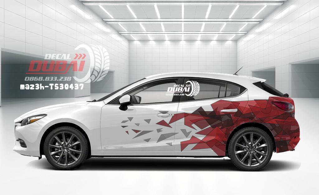 Tem-xe-mazda-3-hatback-0011-1250k